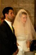 18 juin 2005 - Marie et Emeric
