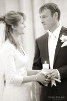 21 mai 2011 - Caroline et Philippe