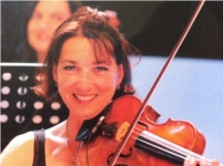 Agnès Davan