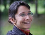 Agnès Minier