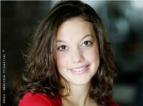 Claire-Marie Systchenko