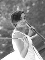 Isabelle Sajot