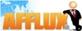 logo afflux
