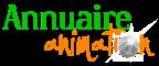 logo annuaire agenda animation