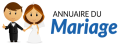 logo annuaire du mariage