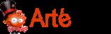 logo artésine