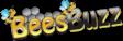 logo beesbuzz