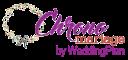 logo chrono mariage