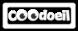 logo coodoeil