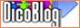 logo dicoblog