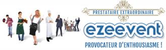 logo ezeevent