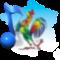 logo franceorchestre