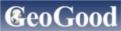 logo geogood