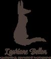 logo Lauriane Bellon petit