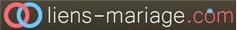 logo liens mariage