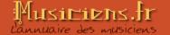 logo musiciens