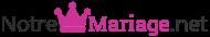 logo notre mariage