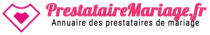 logo prestataire mariage