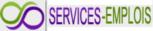 logo services-emplois