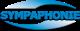 logo sympaphonie