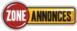 logo zone annonces
