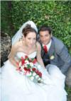 12-07-14 Elisabeth & Lionel