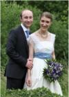 13-06-08 Anne-Sixtine & Sylvain