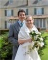 14-05-24 Marion & Julien petit
