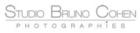 Logo Bruno Cohen petit