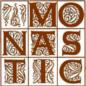 Logo Monastica mini