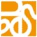 Logo Sens design