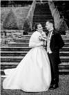 18-03-10 Solenne & Mathias