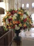 Bouquet Médicis