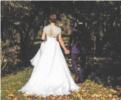 18-10-13 Clémence & Hugues