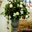 Bouquet Medicis