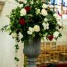 Bouquet de fleurs Médicis