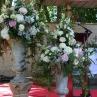 Bouquets de fleurs Medicis