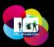 logo info groupe