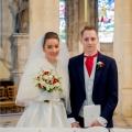 10 mars 2018 - Solenne et Mathias