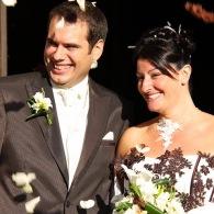 25 septembre 2010 - Déborah et Sébastien