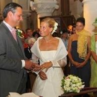 29 août 2009 - Aude et Paul
