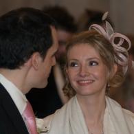 5 avril 2008 - Flore et Benoit