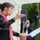 Agnès Minier-Pinardel