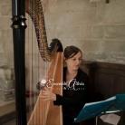Constance Griffon du Bellay