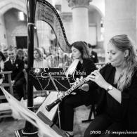Musiciennes Althéa