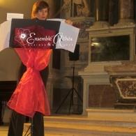 2 décembre 2010 - Angers (49)