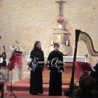 25 mars 2012 - Vieille-Toulouse (31)
